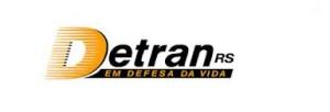detran-rs-300x102