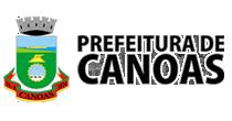 logo-brasao-prefeitura-canoas