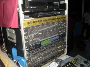 SDC18008