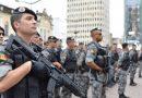 A Brigada Militar lançou uma operação para reduzir o número de furtos e roubos de veículos em Porto Alegre.