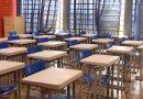 Mudança em projeto de educação deixa cerca de 130 mil alunos do RS sem aulas no turno inverso.