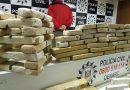 Polícia localiza depósito de drogas de facção criminosa na Zona Norte de Porto Alegre