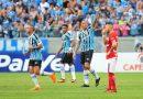 Grêmio goleia o Inter e encaminha classificação para semifinal do Gauchão
