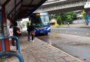 Câmara de São Leopoldo debate assédio sexual no transporte público