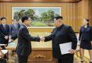 Desnuclearização da Coreia do Norte é só o início de um longo processo que deve culminar na reunificação pacífica da península coreana, diz embaixador