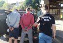 Dez são presos em operação contra traficantes de Gramado ligados a facção criminosa
