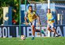 Renato Portaluppi deve optar por revezamento no Grêmio