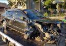 Ataque em saída de festa deixa dois mortos e três feridos em Porto Alegre