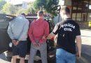 Operação combate tráfico de drogas na Serra gaúcha