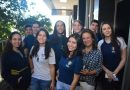Estudantes visitam hemocentro e doam sangue em aula sobre solidariedade e genética