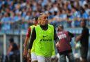Inter tem uma semana para recuperar D'Alessandro e ganha volta de Pottker