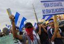 Nicarágua vive entre caos e protestos antes do diálogo com governo