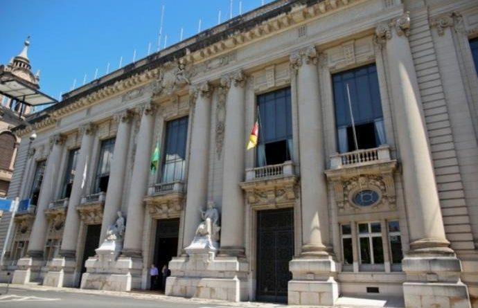 Adesão do RS ao regime de recuperação fiscal pode ser definida em junho
