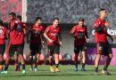 Com volta de torcida, Flamengo busca classificação antecipada na Libertadores