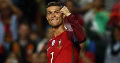 Veja quais são os jogos desta quarta no Campeonato Mundial