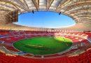 CBF confirma Porto Alegre e mais quatro cidades como sedes da Copa América 2019