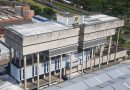 Polícia Rodoviária Federal ganha nova sede no Rio Grande do Sul após permuta com o Banco do Brasil