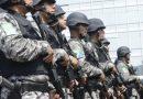 O governador do Rio Grande do Sul pediu ao ministro da Segurança Pública a permanência da Força Nacional de Segurança no Estado