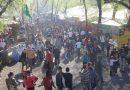 Abertura oficial do Acampamento Farroupilha ocorre nesta sexta-feira