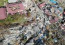 Terremotos e tsunami na Indonésia deixaram quase dois mil mortos