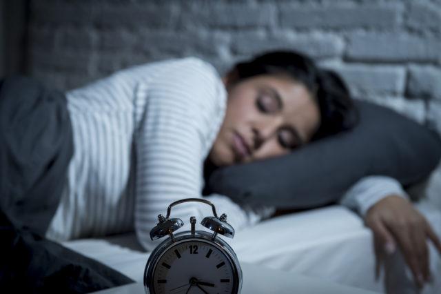 Estudos apontam que a melatonina pode inibir o crescimento de tumores