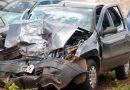 Mais de 1 milhão e 300 mil pessoas morrem anualmente no trânsito em todo o mundo