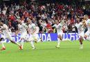 Saiba quem é o Al Ain, time que desbancou o River Plate no Mundial de Clubes