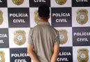 O dono de um supermercado foi preso com cargas roubadas na Região Metropolitana de Porto Alegre