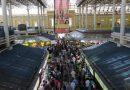 Confira o que abre e o que fecha em Porto Alegre no feriado de Natal