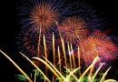 Os brasileiros planejam gastar, em média, 290 reais com as comemorações de Ano-Novo