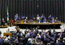 Deputados aprovam MP que libera 100% de capital estrangeiro nas empresas aéreas brasileiras