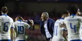Em alta na Seleção, Everton segue no radar europeu mas sem propostas oficiais