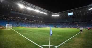 Brasil vai encontrar Paraguai nas quartas de final da Copa América