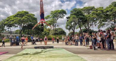 Troféu Destaque do Esporte 2019 homenageia 40 profissionais em Porto Alegre