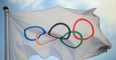 Olimpíada de Tóquio é adiada para 2021 devido ao coronavírus