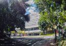 Confirmada a quarta morte por coronavírus em Porto Alegre