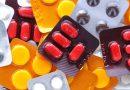 Prefeituras gaúchas se unem para a compra de medicamentos