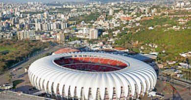 Inter recebe o Esportivo no Beira-Rio em semifinal do segundo turno do Gauchão 2020; acompanhe