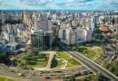 Governo do Rio Grande do Sul amplia capacidade de ocupação de hotéis e pousadas