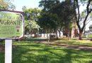 São Leopoldo elabora Plano Municipal de Turismo