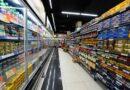 Gastos públicos com bebidas alcoólicas e alimentos supérfluos podem ser proibidos