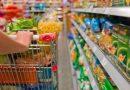 Receita Estadual notifica mais de 930 supermercados com indícios de omissão de faturamento no RS