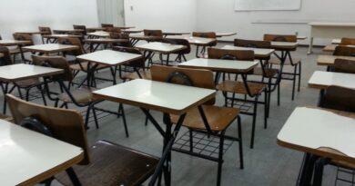 Governo do Rio Grande do Sul divulga cronograma para o retorno das aulas presenciais na rede pública estadual