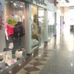 Antecipação do 13º salário dos aposentados deve impulsionar as vendas do varejo gaúcho