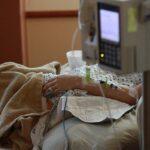 RS confirma 49 mortes por covid nesta quinta-feira e 1.617 novos casos da doença